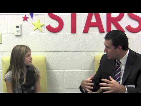 Star Shine News (SSN)