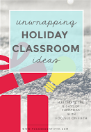 Holiday Writing Ideas  CHRISTMAS WRITING PROMPTS